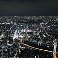 20140220_Tokyo_Disney_SkyTree_24.jpg