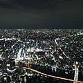 20140220_Tokyo_Disney_SkyTree_25.jpg