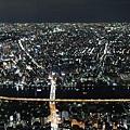 20140220_Tokyo_Disney_SkyTree_27.jpg