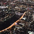 20140220_Tokyo_Disney_SkyTree_28.jpg