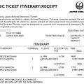 JAL_Ticket_Web_2.jpg