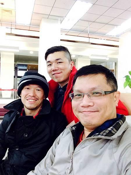 Songshan_Airport.jpg