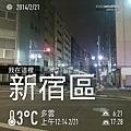 Shinjuku_Weather.jpg
