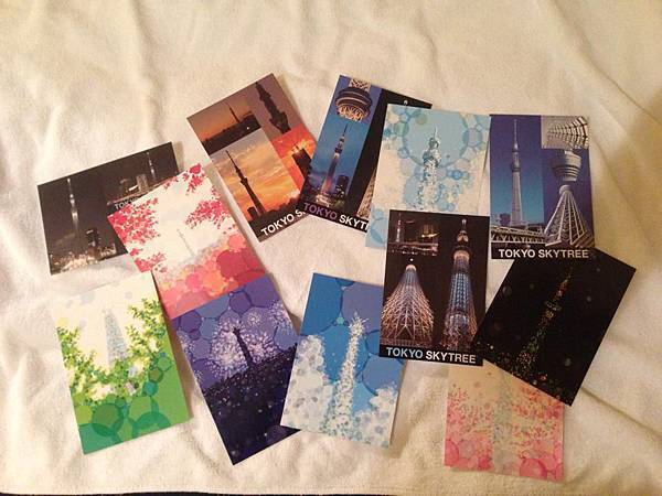 skytree_postcard.jpg