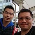 20140322_Kenting_005.jpg