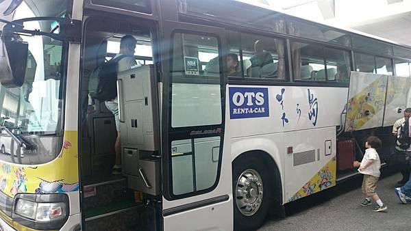 20140501_Okinawa_Sony_592.jpg