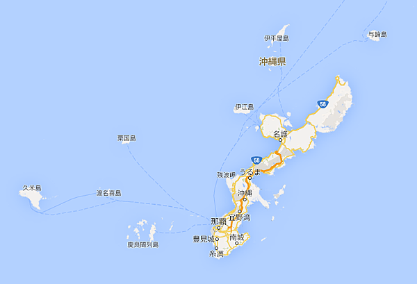 Okinawa_Map.png