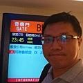20140613_Sony_Day_18.jpg
