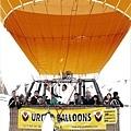 Cappadocia_Balloon_01_Web.jpg
