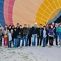 Cappadocia_Balloon_03_Web.jpg