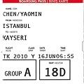 Boarding_Pass_Istanbul_Kayseri_Turkish_Airlines.jpg