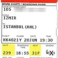 Boarding_Pass_Izmir_Istanbul_Atlasjet.jpg