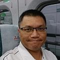 20140726_Kenting_004.jpg