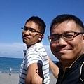 20140726_Kenting_079.jpg
