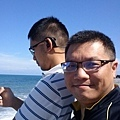 20140726_Kenting_088.jpg