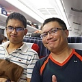 20140801_Taitung_Lumix_002.jpg