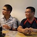 20140801_Taitung_Lumix_005.jpg