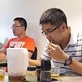 20140801_Taitung_Lumix_013.jpg