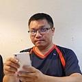 20140801_Taitung_Lumix_014.jpg