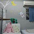 20140801_Taitung_Lumix_028.jpg