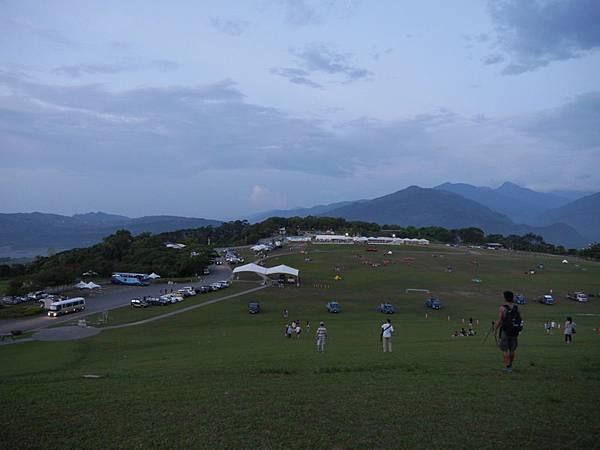 20140801_Taitung_Lumix_030.jpg