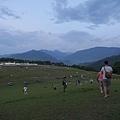20140801_Taitung_Lumix_032.jpg
