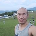 20140801_Taitung_Lumix_033.jpg