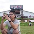 20140801_Taitung_Lumix_035.jpg