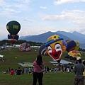 20140801_Taitung_Lumix_042.jpg