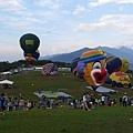 20140801_Taitung_Lumix_043.jpg