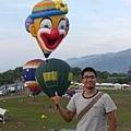 20140801_Taitung_Lumix_048.jpg