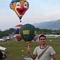 20140801_Taitung_Lumix_049.jpg