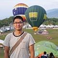 20140801_Taitung_Lumix_057.jpg