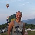 20140801_Taitung_Lumix_058.jpg