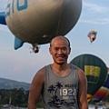 20140801_Taitung_Lumix_059.jpg