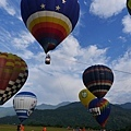 20140801_Taitung_Lumix_090.jpg