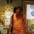 20140801_Taitung_Lumix_138.jpg