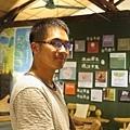 20140801_Taitung_Lumix_139.jpg