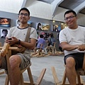 20140801_Taitung_Lumix_150.jpg