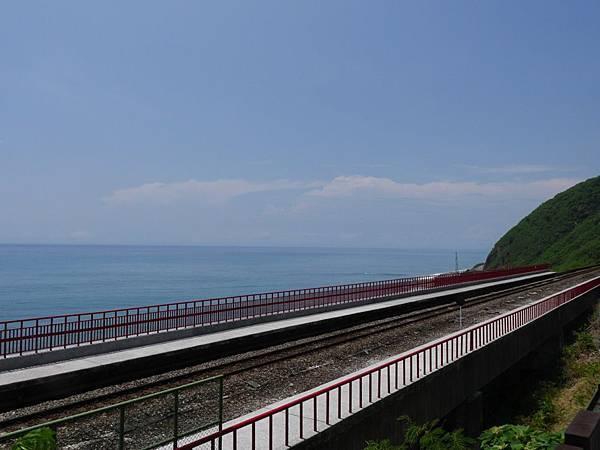 20140801_Taitung_Lumix_259.jpg