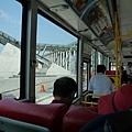 20140809_Kyushu_Simba_04.jpg