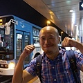 20140809_Kyushu_Simba_33.jpg