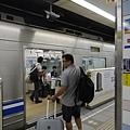 20140809_Kyushu_Simba_34.jpg