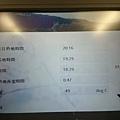 20140809_Kyushu_Sony_32.jpg