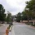 20140811_Kyushu_Simba_010.jpg