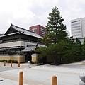 20140811_Kyushu_Simba_012.jpg