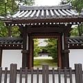 20140811_Kyushu_Simba_013.jpg