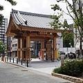 20140811_Kyushu_Simba_014.jpg