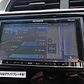 20140811_Kyushu_Simba_024.jpg
