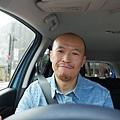 20140811_Kyushu_Simba_022.jpg